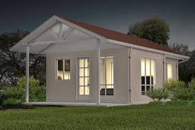 how much does a granny flat cost hipages com au