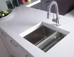 inset kitchen sink onyx 4053 1 5 bowl flush inset sink astracast kitchen ideas