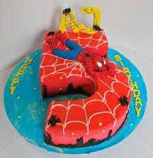8 best birthday cakes images on pinterest birthday cakes cake