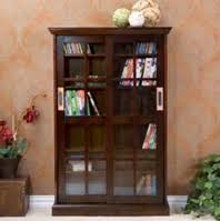 Cd Cabinet The Best Selection Of Cd Dvd Storage Available In Cabinets Racks
