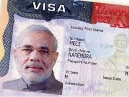 how to apply for us visitor visa for indian parents desicompile
