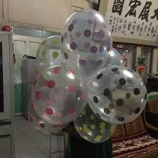 balloon a grams 2 8 grams of transparent balloon 100 mixed color packing