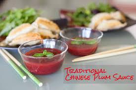 chinese thanksgiving recipes thanksgiving turkey veggie tray kids can u0027t resist eating eating