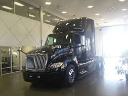 kenworth parts dealer near me international dealer near denver colorado truck bus day cab sales