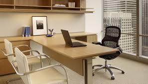 Knoll Reff Reception Desk Knoll Office Google Search Adam Pinterest Modern