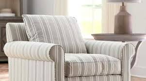 accent chairs for living room sale fanciful arm chairs living room accent arms accent chairs for sale