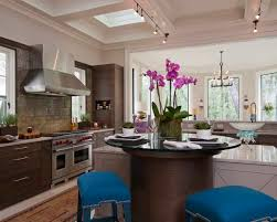 Kitchen Track Lighting Lighting Ideas Kitchen Track Lighting Over Kitchen Island And