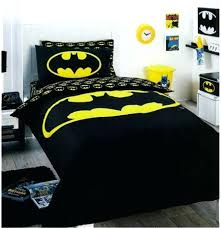 Batman Decorations For Bedroom Ideas Image Decor