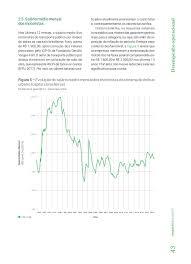 valor reajuste ur 20152016 anuario ntu 2016 2017