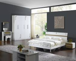 Distressed White Bedroom Furniture White Distressed Bedroom Furniture Wonderful Master Bedroom