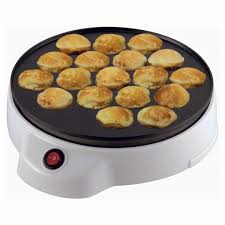 dutch pancake maker big w