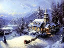 Thomas Kinkade Clocktower Cottage by 332 Best Art Images On Pinterest Thomas Kinkade Paintings