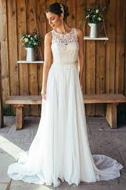 wedding dress online uk wedding dresses uk online sale your top selection of cheap