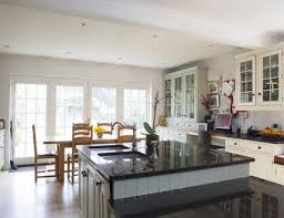 Interior Home Paint Ideas Tips For Choosing Interior Paint Colors