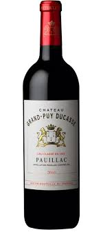 chateau blaignan medoc prices wine medoc dispatches from a grape nut