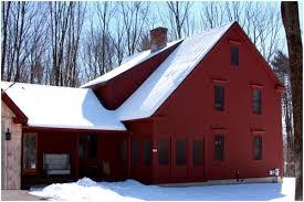 saltbox house plans pyihome com