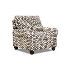 Simmons Upholstery Furniture Simmons Living Room Furniture Sears Outlet