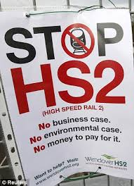 black friday target line wendover hs2 rail link hundreds of historic houses will be ruined by the
