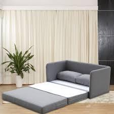 Twin Bed Ottoman Ottoman Beautiful Ottoman Sleeper Upton Microfiber Sofa With