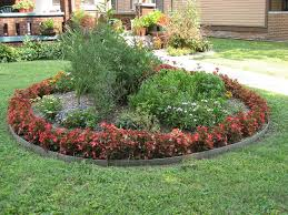 plans planner garden layout charming ideas images about layouts on