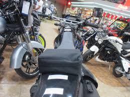 2017 suzuki drz400s for sale in chula vista ca southbay