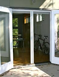 Oak Patio Doors Lowes Screen Doors Front Screen Doors Porch Door Modern Patio