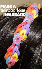 17 best images about kids rainbow loom on pinterest loom bands