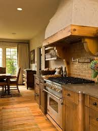 country kitchen cabinets ideas country kitchen design ideas houzz