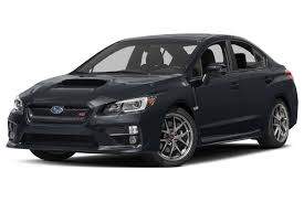 sti subaru 2016 black 2016 subaru wrx sti limited w lip 4dr all wheel drive sedan pictures