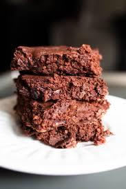 best 25 low calorie baking ideas on pinterest low calorie