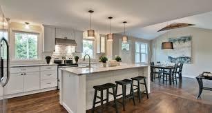 enthrall design copper kitchen lights kitchen storage