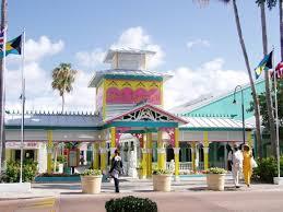 72 best memories grand bahamas images on memories