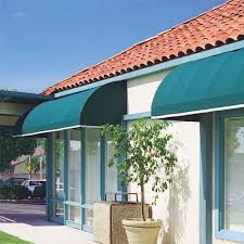 Awning Photos Awnings Front Awnings Superior Awning Sunsetter Awnings