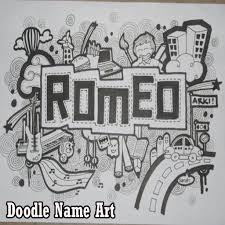 free doodle name name apps apk free for android pc windows