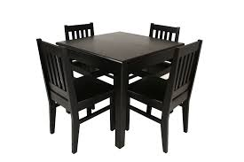 black dining room sets dining room small dining room sets with bench seating with