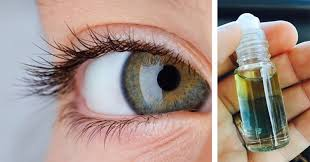 Does Macular Degeneration Always Lead To Blindness Essential Oils For Vision Problems And Macular Degeneration The