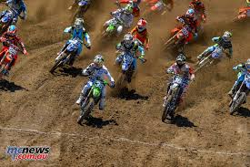 2014 ama motocross tv schedule moto wrap ferris wows at high point mcnews com au