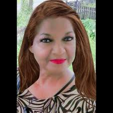 virtual hair makeover for women over 50 free best 25 try on hairstyles ideas on pinterest hairstyle try on