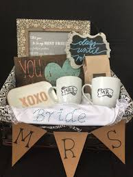 bridal gift the 25 best bridal gift baskets ideas on themed gift