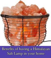 himalayan salt l recall amazon 61 best himalayan pink salt images on pinterest health benefits