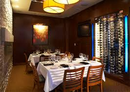 private dining rooms boston room top private dining rooms boston on a budget cool to private