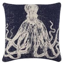 the 25 best octopus sketch ideas on pinterest kraken tattoo