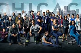 Seeking New Season One Chicago One Chicago Center Is Seeking New Writers