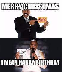 Xzibit Birthday Meme - meme creator happy birthday meme steve harvey meme generator at