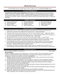 resume objective for hospitality industry hospitality industry resume objective resume format docx hospitality industry resume objective