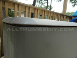 product review u2013 update on rubbermaid xl deck box