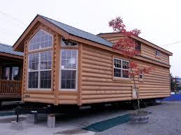 superb craftsmanship defines this 30 tiny house on wheels largest tiny house on wheels homes floor plans