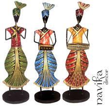 decorative items ikkisdin