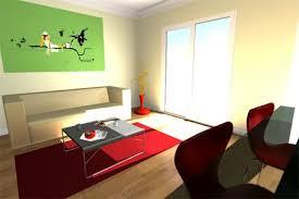 jeux de decoration de salon et de chambre jeux de decoration maison 3d d coration chambre 3d homewreckr co