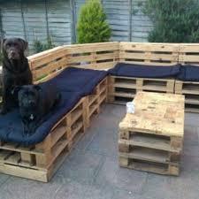 canape d angle exterieur attrayant canape d angle exterieur resine 6 salon de jardin en
